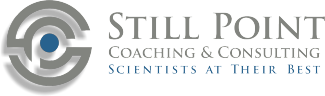 Still Point Coaching & Consulting
